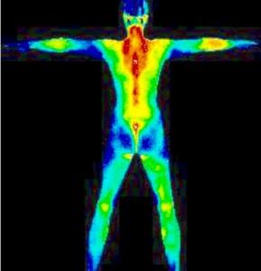 Terapia bioenergética