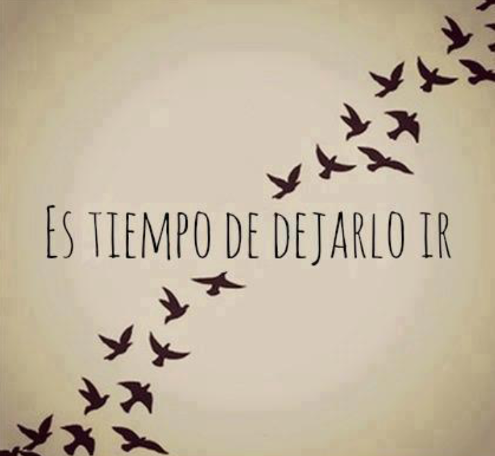 http://terapiaenlinea.com.mx/com/wp-content/uploads/2015/04/Dejalo-ir.png